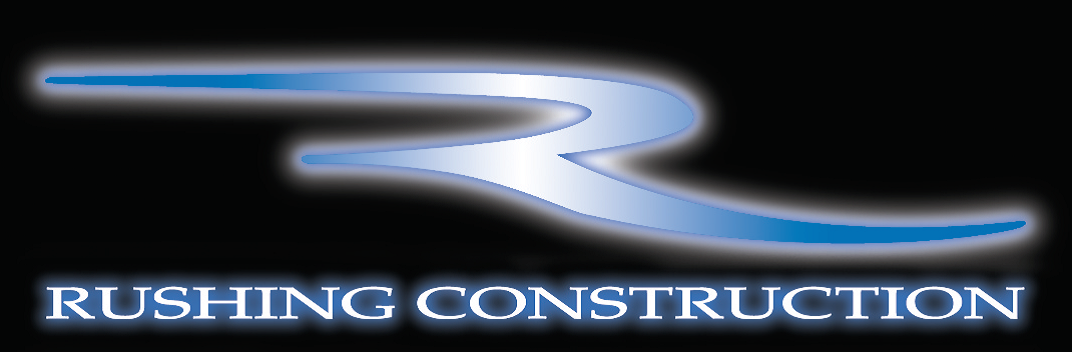 rushingconstruction